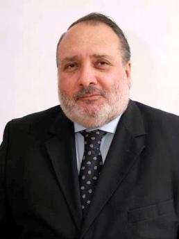 Jerónimo Martins 2