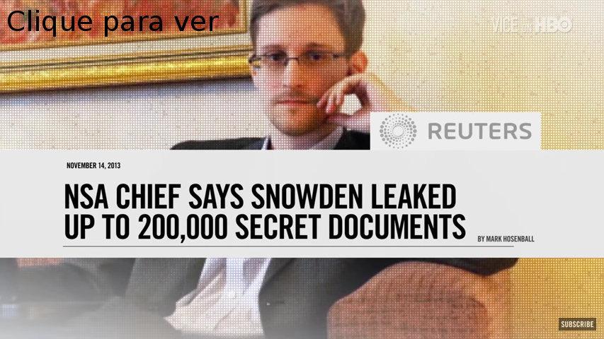 state_of_surveillance